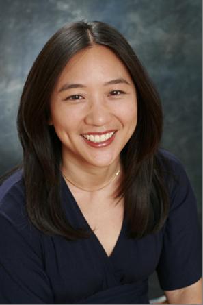 Alyna Chien Profile