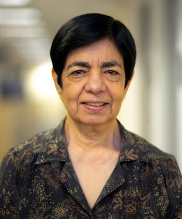 Rita Gorawara-Bhat Profile_use