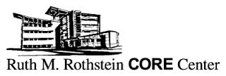 core-center