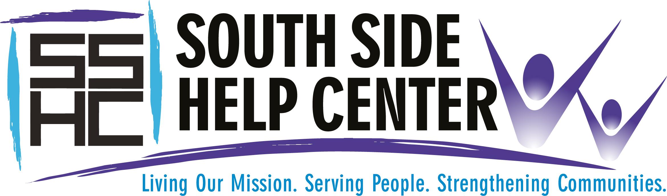 sshc-logo