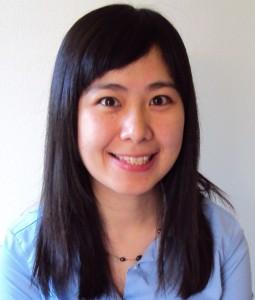 Elizabeth Tung News