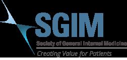 sgim-logo