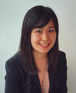 elizabeth-tung-profile1-624x766