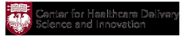 UC-Med-Sticky-Logo