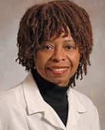 Doriane Miller MD, CCDTR Investigator, Host