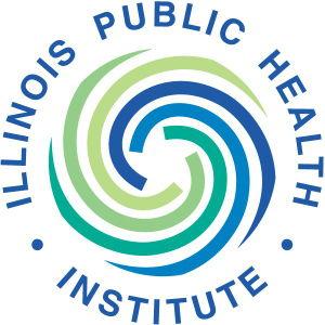 202-illinois public health institute